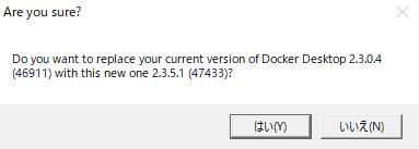 docker-desktop-install