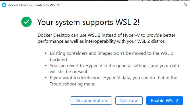 docker-desktop-wsl2
